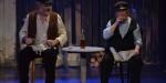 Fiddler-Oban-Spotlightmtg-Deb-Preview0310