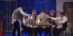 Fiddler-Oban-Spotlightmtg-Deb-Preview0314