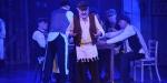 Fiddler-Oban-Spotlightmtg-Deb-Preview0315