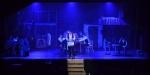 Fiddler-Oban-Spotlightmtg-Deb-Preview0317
