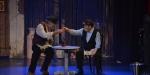 Fiddler-Oban-Spotlightmtg-Deb-Preview0318