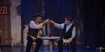 Fiddler-Oban-Spotlightmtg-Deb-Preview0319