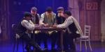 Fiddler-Oban-Spotlightmtg-Deb-Preview0320