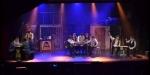 Fiddler-Oban-Spotlightmtg-Deb-Preview0323