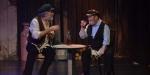 Fiddler-Oban-Spotlightmtg-Deb-Preview0324