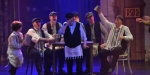 Fiddler-Oban-Spotlightmtg-Deb-Preview0325
