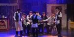 Fiddler-Oban-Spotlightmtg-Deb-Preview0326