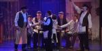 Fiddler-Oban-Spotlightmtg-Deb-Preview0327