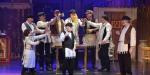 Fiddler-Oban-Spotlightmtg-Deb-Preview0329