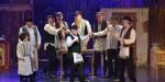 Fiddler-Oban-Spotlightmtg-Deb-Preview0330
