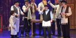 Fiddler-Oban-Spotlightmtg-Deb-Preview0333