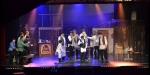 Fiddler-Oban-Spotlightmtg-Deb-Preview0334