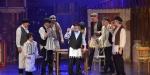 Fiddler-Oban-Spotlightmtg-Deb-Preview0335