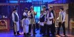 Fiddler-Oban-Spotlightmtg-Deb-Preview0337