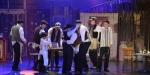 Fiddler-Oban-Spotlightmtg-Deb-Preview0338
