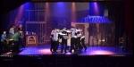 Fiddler-Oban-Spotlightmtg-Deb-Preview0340