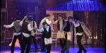 Fiddler-Oban-Spotlightmtg-Deb-Preview0341
