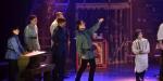 Fiddler-Oban-Spotlightmtg-Deb-Preview0343
