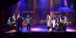 Fiddler-Oban-Spotlightmtg-Deb-Preview0346