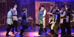 Fiddler-Oban-Spotlightmtg-Deb-Preview0347