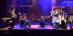 Fiddler-Oban-Spotlightmtg-Deb-Preview0352