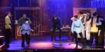Fiddler-Oban-Spotlightmtg-Deb-Preview0353