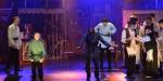 Fiddler-Oban-Spotlightmtg-Deb-Preview0354