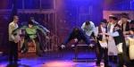 Fiddler-Oban-Spotlightmtg-Deb-Preview0355