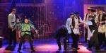 Fiddler-Oban-Spotlightmtg-Deb-Preview0356