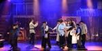 Fiddler-Oban-Spotlightmtg-Deb-Preview0357
