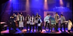Fiddler-Oban-Spotlightmtg-Deb-Preview0358