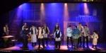 Fiddler-Oban-Spotlightmtg-Deb-Preview0359
