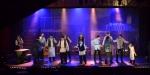 Fiddler-Oban-Spotlightmtg-Deb-Preview0361
