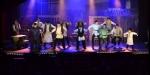 Fiddler-Oban-Spotlightmtg-Deb-Preview0362