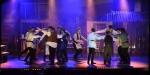 Fiddler-Oban-Spotlightmtg-Deb-Preview0364
