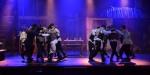 Fiddler-Oban-Spotlightmtg-Deb-Preview0365
