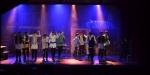 Fiddler-Oban-Spotlightmtg-Deb-Preview0368