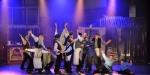 Fiddler-Oban-Spotlightmtg-Deb-Preview0369