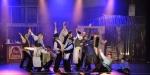 Fiddler-Oban-Spotlightmtg-Deb-Preview0370