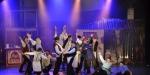 Fiddler-Oban-Spotlightmtg-Deb-Preview0371