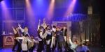 Fiddler-Oban-Spotlightmtg-Deb-Preview0372