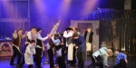 Fiddler-Oban-Spotlightmtg-Deb-Preview0373