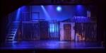 Fiddler-Oban-Spotlightmtg-Deb-Preview0374