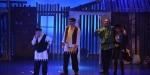 Fiddler-Oban-Spotlightmtg-Deb-Preview0376