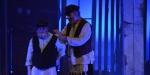 Fiddler-Oban-Spotlightmtg-Deb-Preview0377