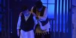 Fiddler-Oban-Spotlightmtg-Deb-Preview0379