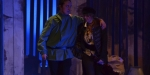 Fiddler-Oban-Spotlightmtg-Deb-Preview0380