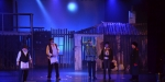 Fiddler-Oban-Spotlightmtg-Deb-Preview0382