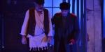 Fiddler-Oban-Spotlightmtg-Deb-Preview0384