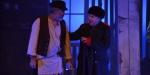 Fiddler-Oban-Spotlightmtg-Deb-Preview0385